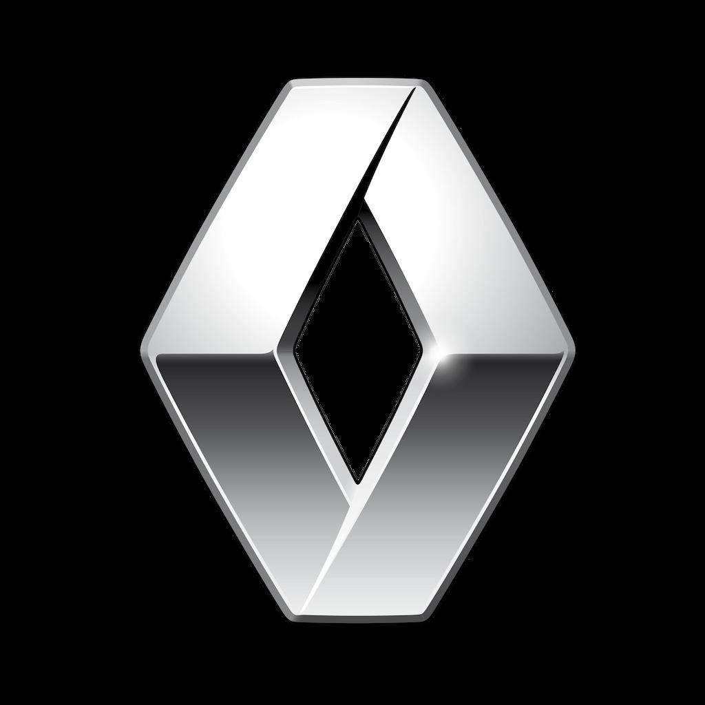 Renault Logo: Renault-logo-2015-2048×2048